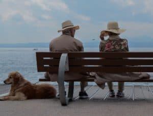 pensionati in bulgaria